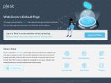 theconsumablesdepot.co.uk