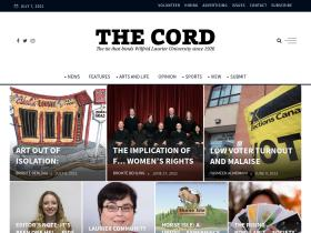 thecord.ca