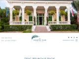 thecountryclubneworleans.com