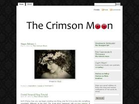 thecrimsonmoon.wordpress.com