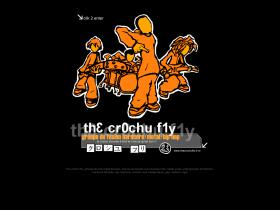 thecrochufly.free.fr
