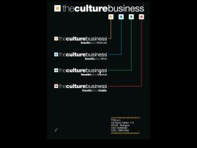 theculturebusiness.it