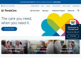 thedacare.org