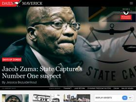 thedailymaverick.co.za