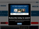 thedalleschronicle.com