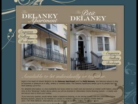 thedelaneyapartments.com
