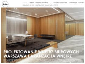 thedesign.pl