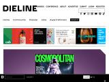thedieline.com