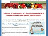 thedietsolutionbook.co