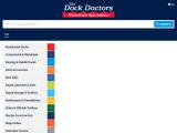 thedockdoctors.com
