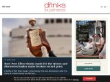 thedrinksbusiness.com
