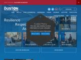 thedustonschool.co.uk
