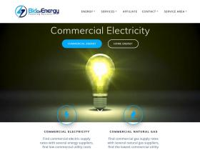 theenergycompany.org