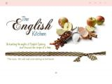 theenglishkitchen.blogspot.ie