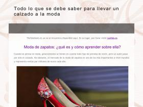 thefabshoes.es