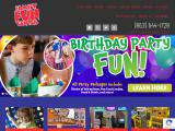 thefamilyfuncenter.com
