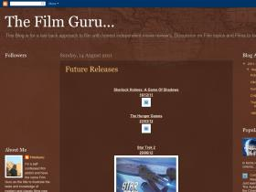 thefilmgenius.blogspot.com