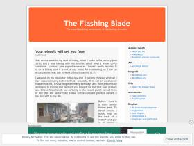 theflashingblade.wordpress.com