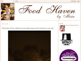 thefoodhaven.blogspot.co.uk