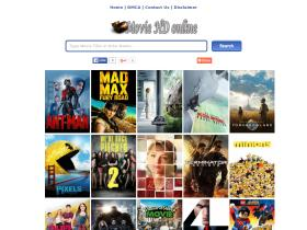 thefreemovies.in