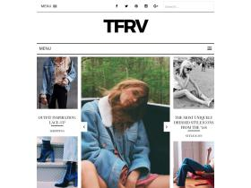 thefrontrowview.com