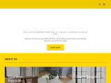 thefurniturefactory.co.uk