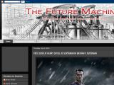 thefuturemachine.blogspot.com