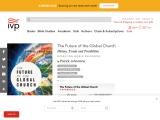 thefutureoftheglobalchurch.org