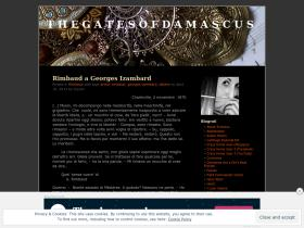 thegatesofdamascus.files.wordpress.com