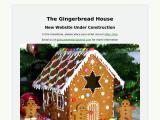 thegbhouse.co.uk