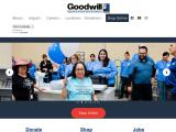thegoodwill.org