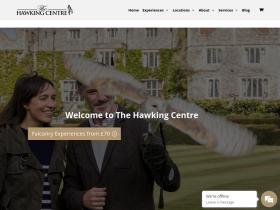 thehawkingcentre.co.uk
