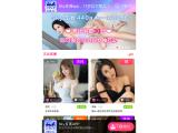 thehealthydiary.com