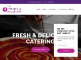 theheartykitchen.ca