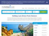theholidaylet.com