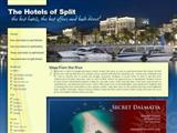 thehotelsofsplit.com