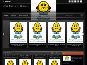 thehouse-ofhorror.blogspot.mx