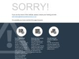thehouseoftomorrow.co.uk