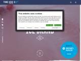 theiceco.co.uk
