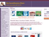 theincontinencestore.com