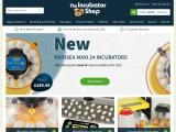 theincubatorshop.co.uk