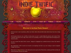 theindietwificawards.com
