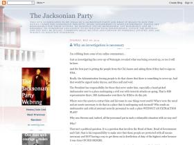 thejacksonianparty.blogspot.com