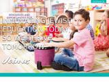 thejewisheducationproject.org