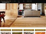 thejoinerycompany.com