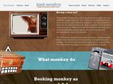 thejunkmonkey.co.uk