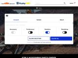 thektmcentre.co.uk