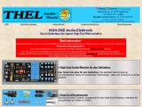 thel-audioworld.de
