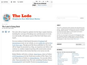 thelede.blogs.nytimes.com