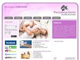 thelettings-centre.co.uk